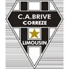 CA Brive-Corrèze